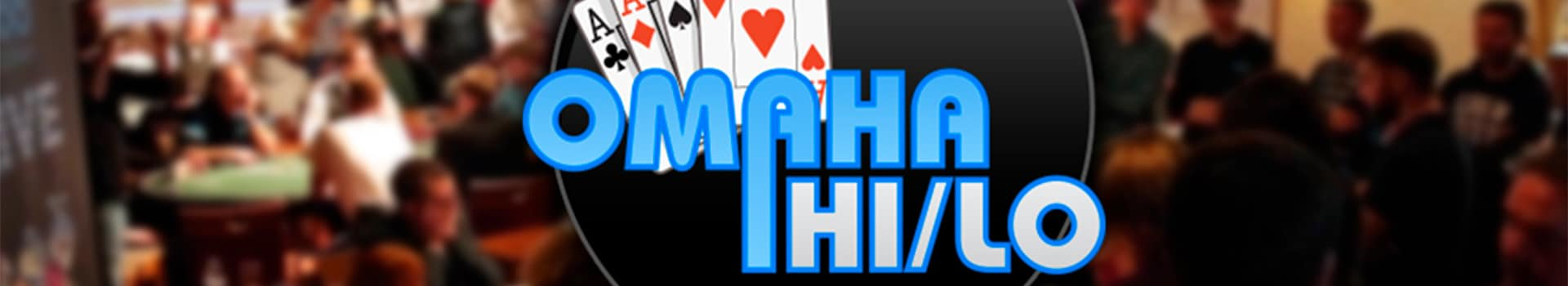 8 правил успешной игры в покер в формате Омаха Хай-Лоу