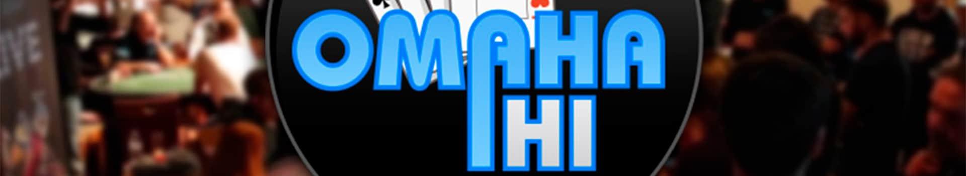 8 правил грамотной игры в покер Омаха Хай