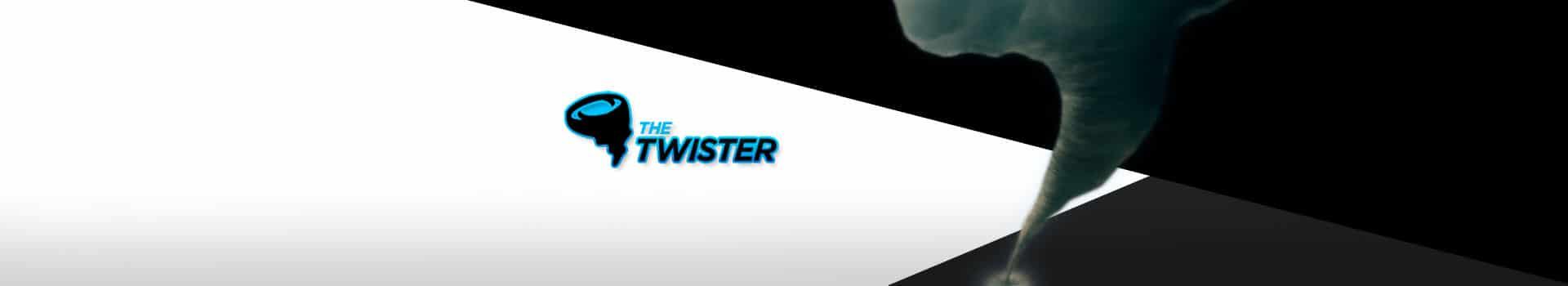Турнир Twister 888poker