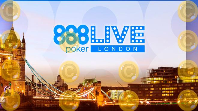 888poker live увеличен гарантированный приз