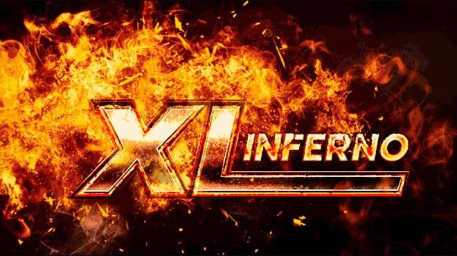 Подробная информация о Xl Inferno
