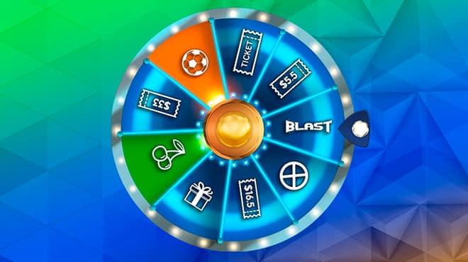 Обзор покерной рулетки 888poker