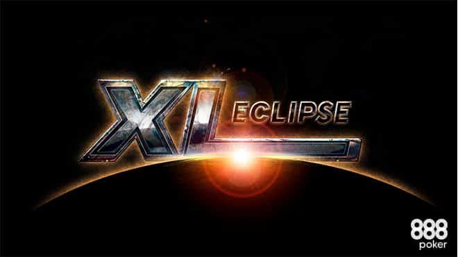 Стартует XL-сеирия Eclipse
