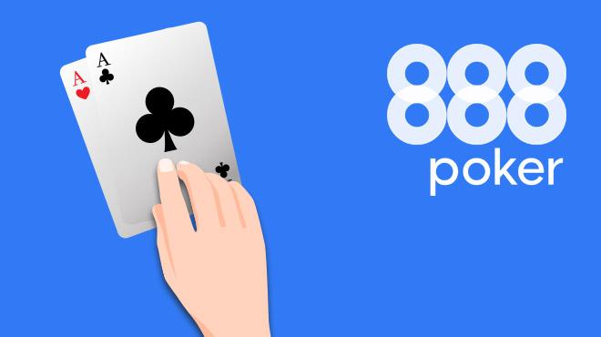 Правила новых турниров требуют открытия карманных карт