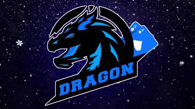 Турнир The Dragon возвращается в декабре
