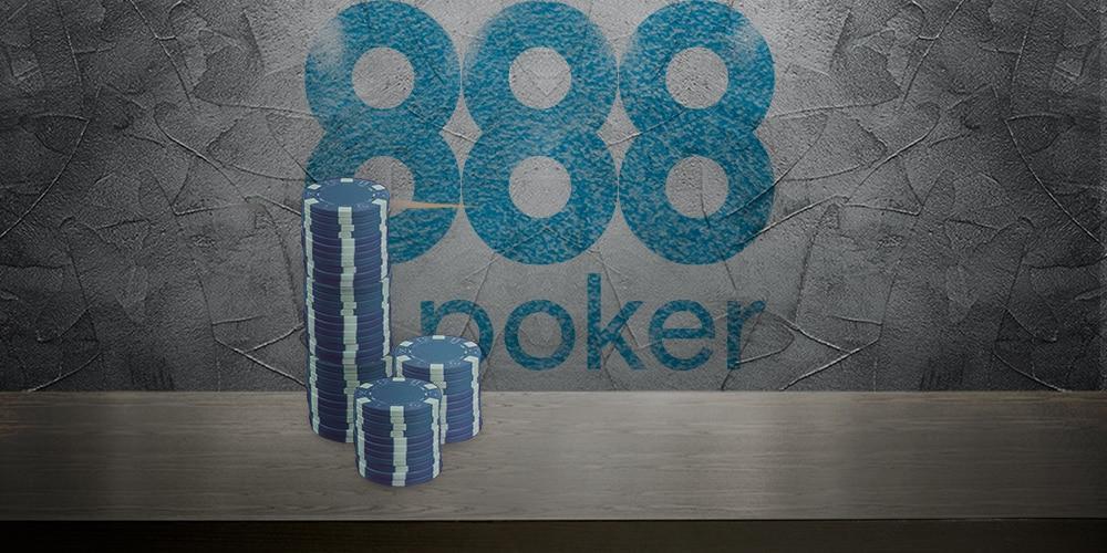 Условные деньги в покере: в чем фишка?