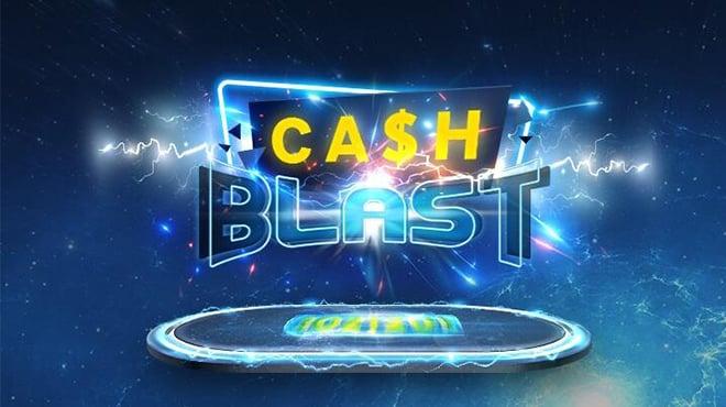 Стирай защитные слои и выигрывай до 10 тысяч долларов в день на 888poker!