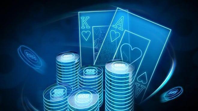Юрий yarik1903 Кудрицкий выиграл Sunday Special на 888 Покер