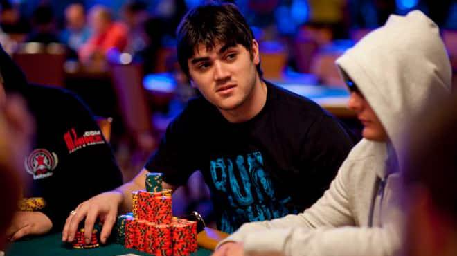Гонсалес выиграл 888Millions Sunday Special