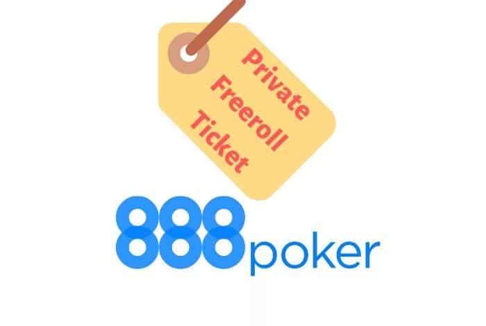 Отборочные сателлиты с доступными бай-инами к новым турнирам на 888poker